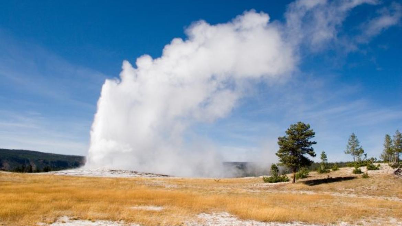 Czy w Koninie powstaną geotermalne obiekty rekreacyjne?