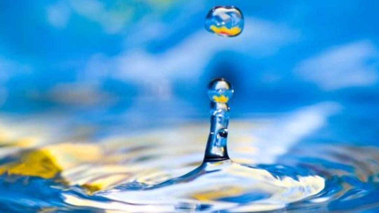 WODA TERMALNA W SPRAYU? Czy to możliwe?
