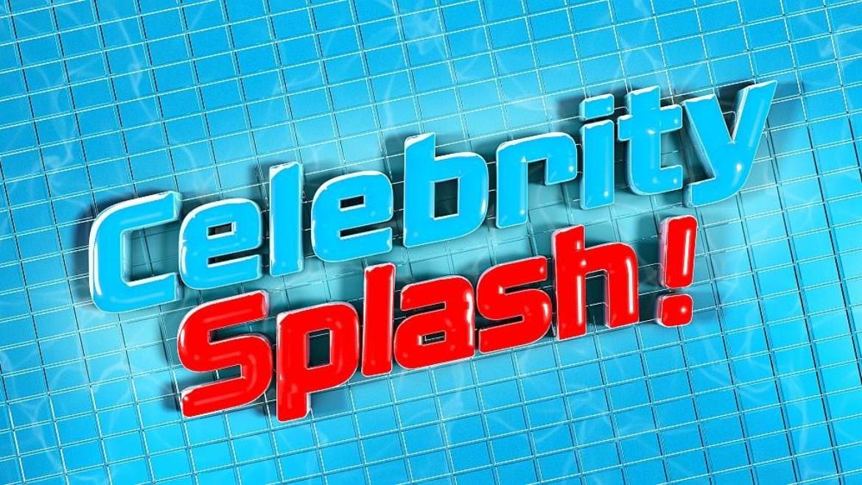 """""""Celebrity Splash!""""  w Termach Maltańskich – START JUŻ 7 MARCA!"""