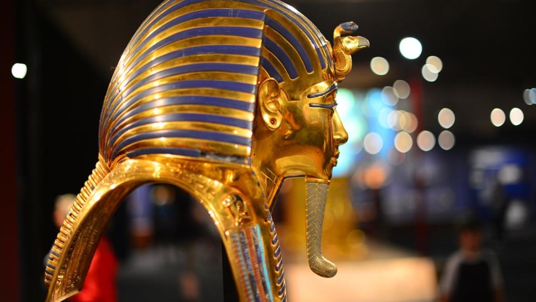Faraonowie w Tatralandii!