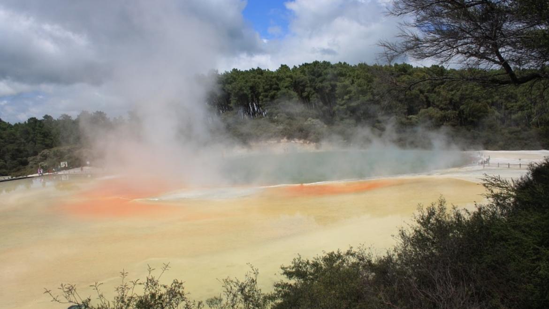 Gospodarcze aspekty rozwoju geotermii