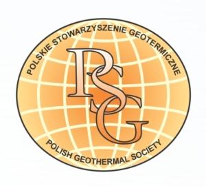 Termalni.pl objęci patronatem Polskiego Stowarzyszenia Geotermicznego
