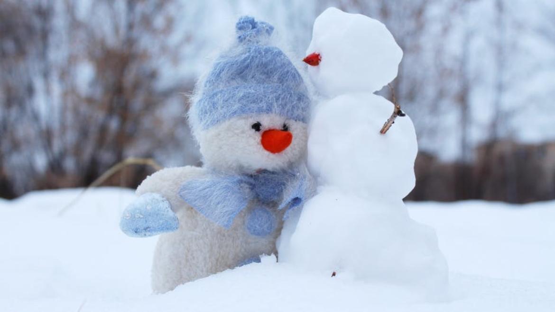 Zimowy konkurs w Termach Cieplickich!