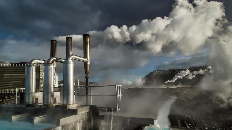 Aspekty prawne eksploatacji wód geotermalnych w Polsce