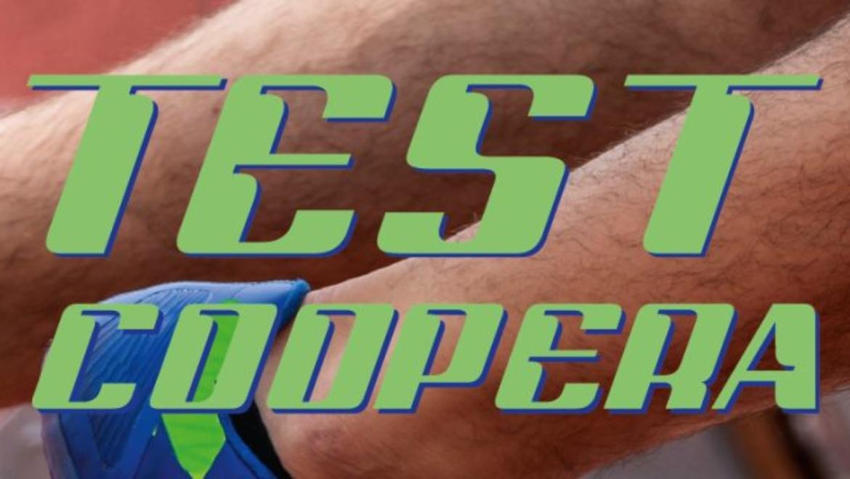 Jeleniogórski Test Coopera – sprawdź swoje możliwości!