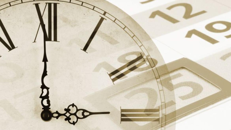 Zmiana cen i godzin otwarcia Term Uniejów!