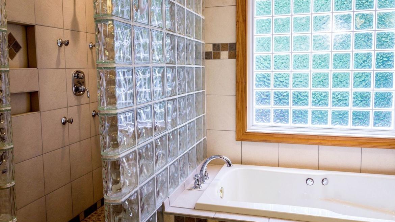 Kąpiele siarczkowe – kto może z nich skorzystać