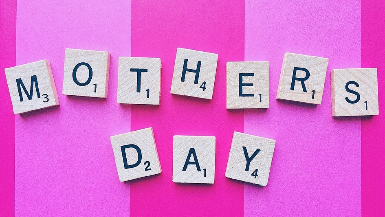 Dzień Matki – termy zapraszają do świętowania!
