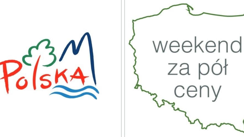 Polska zobacz więcej – weekend za pół ceny! Termy Cieplickie zapraszają!