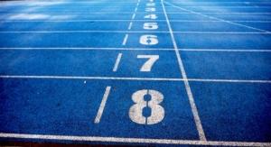Termy Cieplickie zapraszają na II Otwarte Mistrzostwa Jeleniej Góry w Lekkiej Atletyce