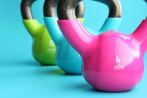 Dzień otwarty fitness w Aqua Parku Zakopane