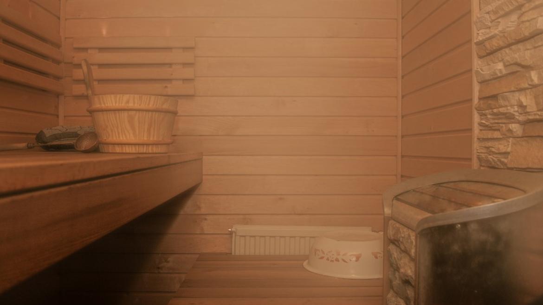Open Sauna Night w Termach Maltańskich!