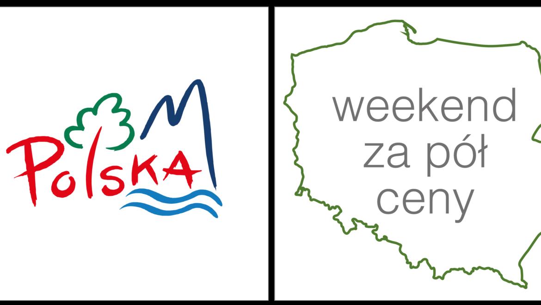 Terma Bania dołącza do akcji Weekend za pół ceny!