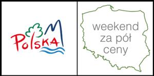 Weekend za pół ceny w Aqua Parku Zakopane