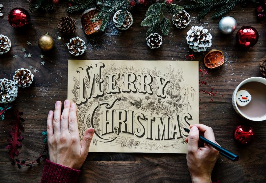 Okres świąteczno – noworoczny na basenach termalnych