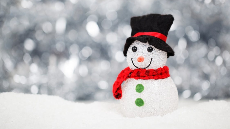 Okres świąteczno – noworoczny na basenach termalnych!