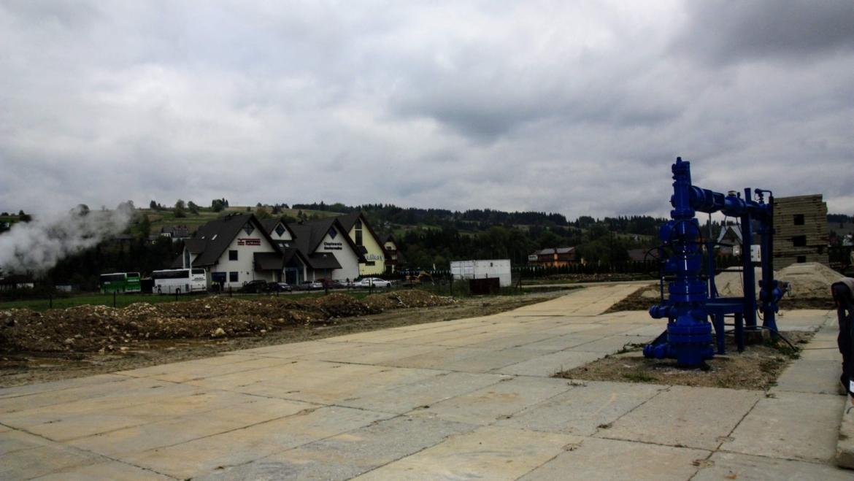 Polska a Europa – aktualny stan i rozwój projektów geotermalnych